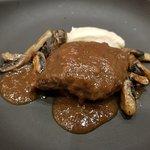 Photo de Restaurante El Mot