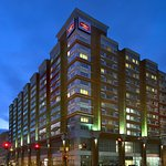 Residence Inn Denver City Center