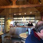 Foto di Orkney Brewery