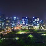 Courtyard Seoul Pangyo