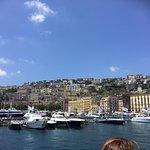 Ảnh về Bato Naples