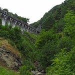 Glen Mooar Valley