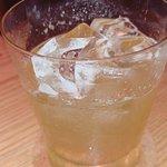 ภาพถ่ายของ Main Street Bar and Grill