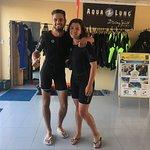 Photo of Acqua Life Dive Center