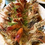 Royal Kitchen Seafood Restaurant의 사진