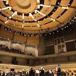 多倫多交響樂團照片