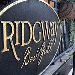 Billede af Ridgway Bar & Grill