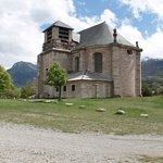 Place forte de Mont-Dauphin照片