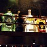 Foto de Blue Ribbon Brasserie Las Vegas