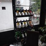 Photo of My Restaurant