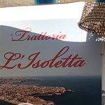 Foto de L'Isoletta