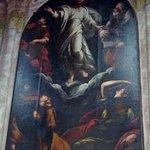 Chiesa di San Marco Foto