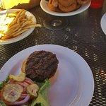 Foto de California Burger Co