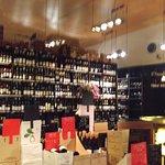 Foto di CRU Bar & Cellar