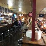Foto de Rock Springs Café