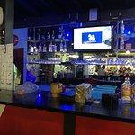 Billede af Retro Bar & Grill