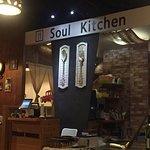 Photo de Soul Kitchen