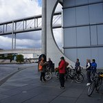 Foto de Baja Bikes Berlin