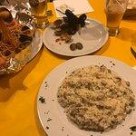 piatti insieme
