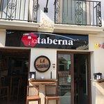 Фотография La Taberna