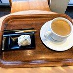 Shinshu Satonoka Kobo Foto