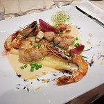 Photo of Hotel de la Paix Restaurant