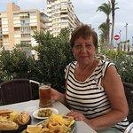 Foto di Playa de San Juan