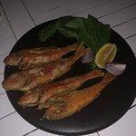 Billede af Melengec Restaurant Gumusluk