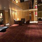 Foto de Axis Lounge