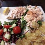 Foto de Treeby & Bolton Cafe