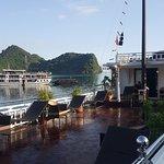 Foto de Le Petit Hanoi Travel