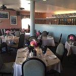Foto de Mesa Italiana Restaurant