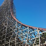 Photo of Cedar Point