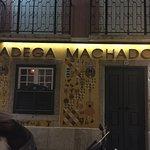 Photo of Adega Machado