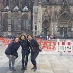 Photo of Freewalk Cologne
