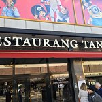 Photo of Restaurang Tang