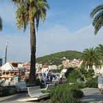 ภาพถ่ายของ Riva Harbor