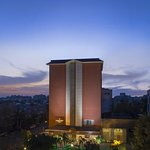 Country Inn & Suites by Radisson, Ahmedabad