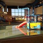 Imagen de Staybridge Suites Salt Lake-West Valley City