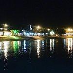 Bild från Abraao Beach
