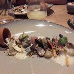 Photo of Restaurant 1er Mets