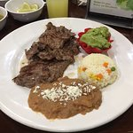 Foto de Restaurant Bar Campestre