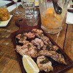 Foto di La Estancia Argentina Grill