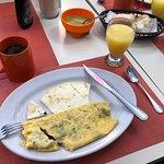 Foto de Restaurante San José