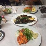 Foto de Restaurante Xama