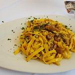 Foto de Restaurant Wiesthaler