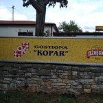 Photo of Gostionica Kopar