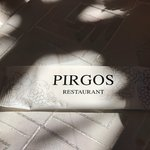 Billede af Pirgos