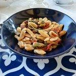 Foto di Sapori di Girgenti Home Restaurant