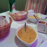 Rajpoot Restaurant Photo